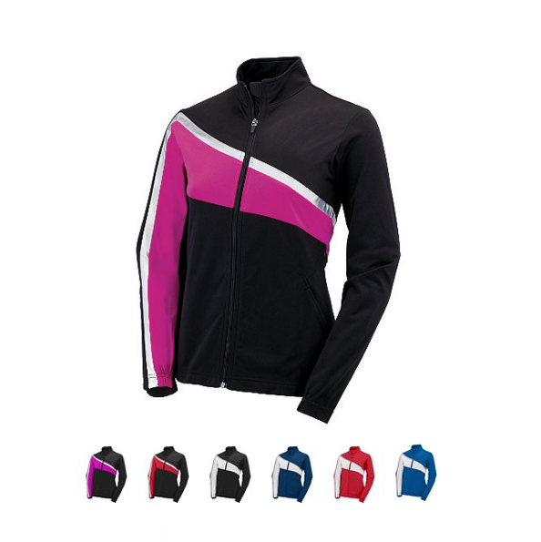 Style 7735 Jacket (Ladies)