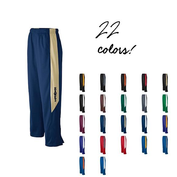 Style 7755 Pants