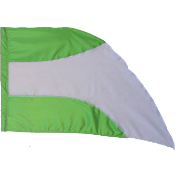 Custom Flags: AB117