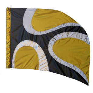 Custom Flags: AB119