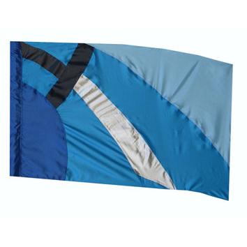 Custom Flags: AB129