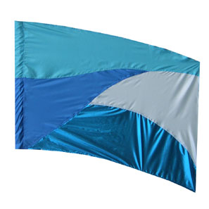 Custom Flags: AB132