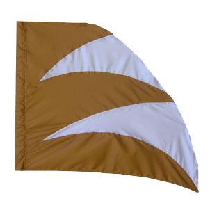Custom Flags: AB140