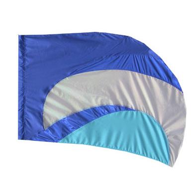 Custom Flags: AB164