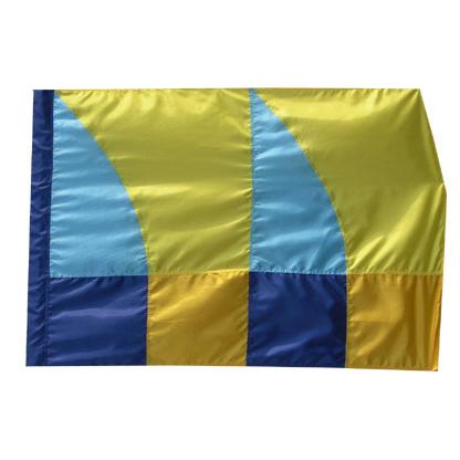 Custom Flags: AB171