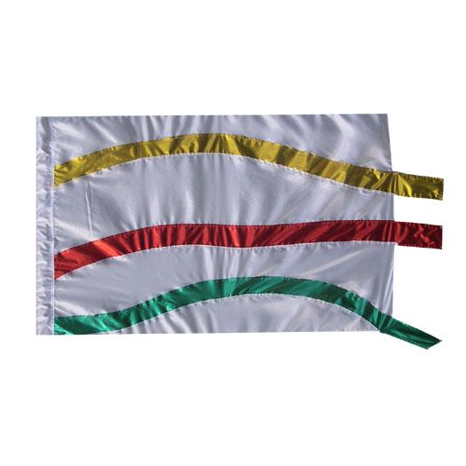 Custom Flags: AB177
