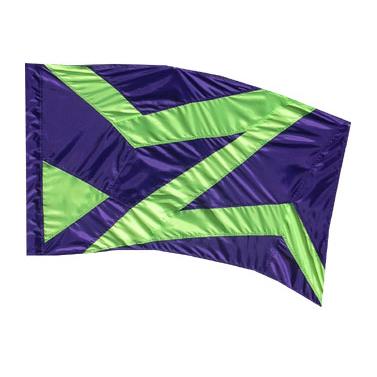 Custom Flags: AB182