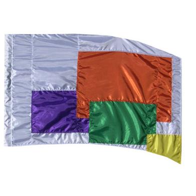 Custom Flags: AB200
