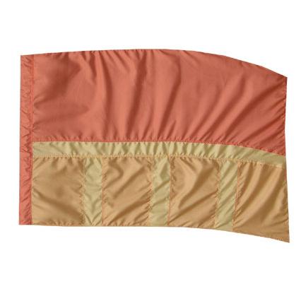Custom Flags: AB211