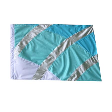Custom Flags: AB217