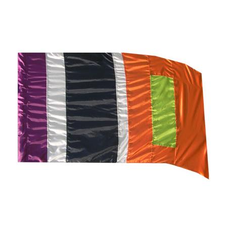 Custom Flags: AB219