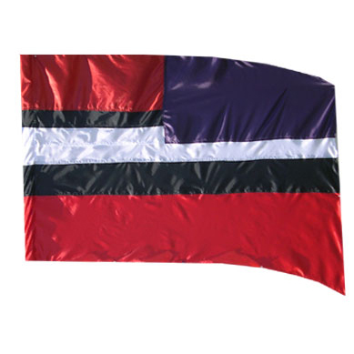 Custom Flags: AB220