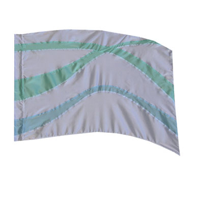 Custom Flags: AB221