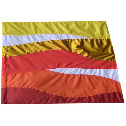 Custom Flags: AB228