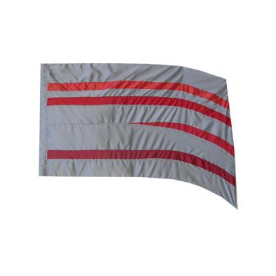 Custom Flags: AB252