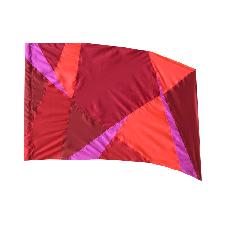 Custom Flags: AB260