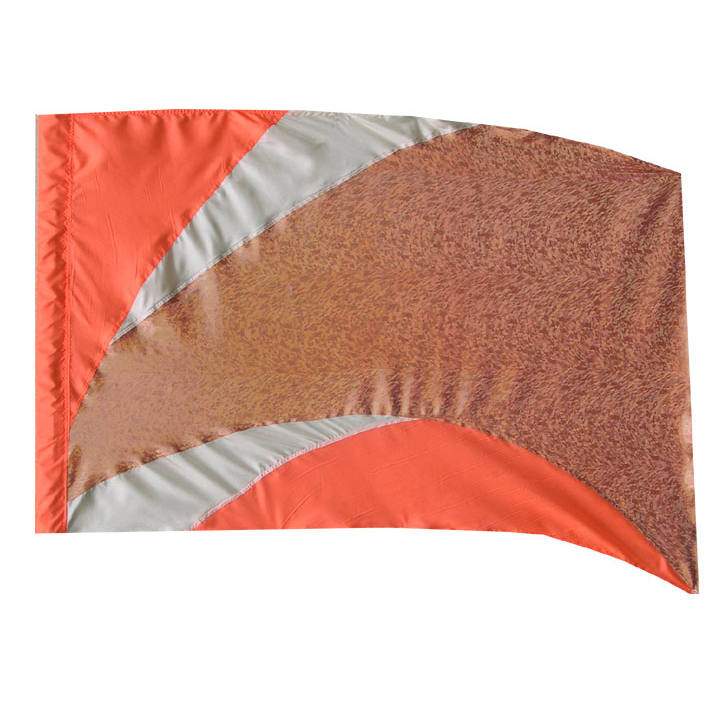 Custom Flags: AB265