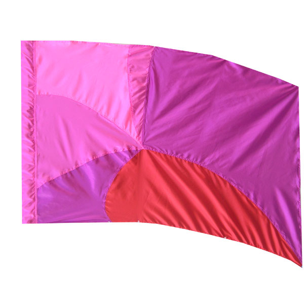 Custom Flags: AB275