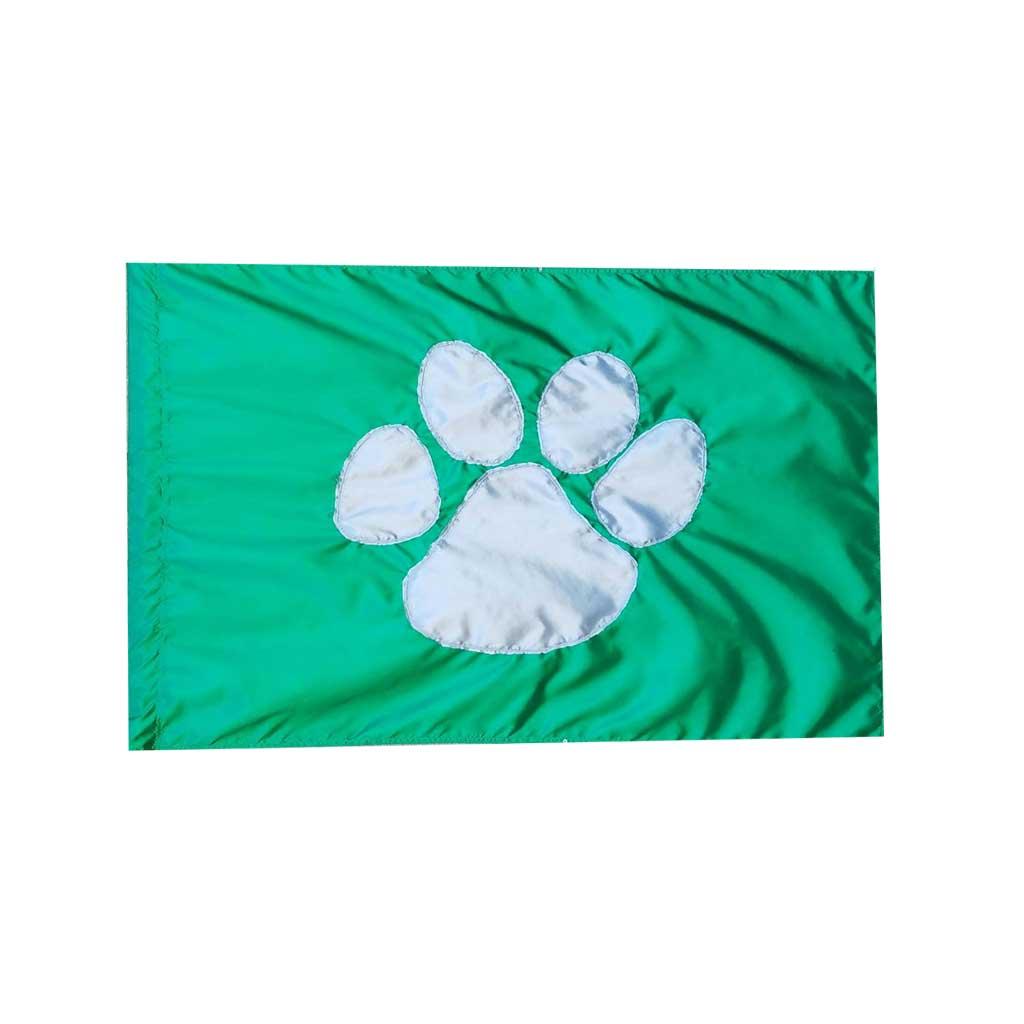 Custom Flags: AB284