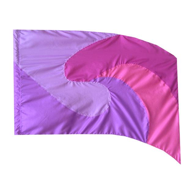 Custom Flags: AB294