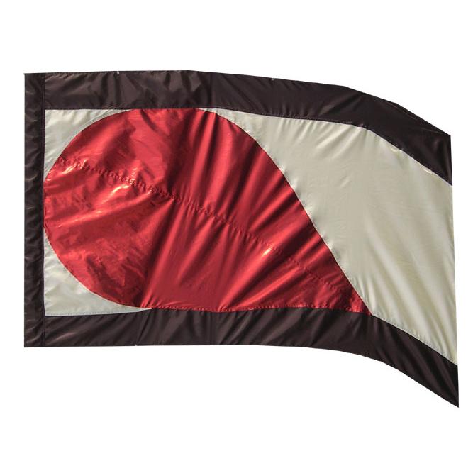 Custom Flags: AB310