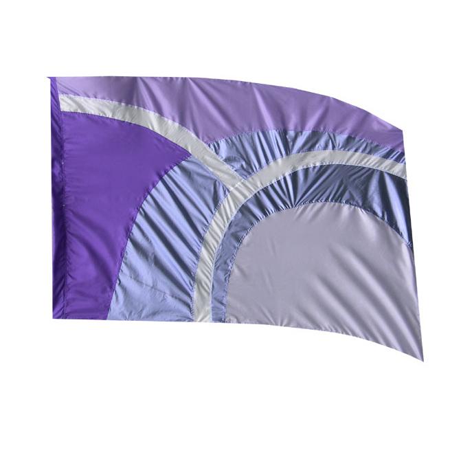 Custom Flags: AB315