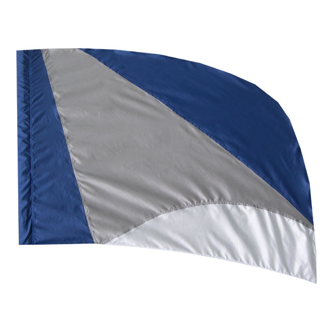 Custom Flags: AB316