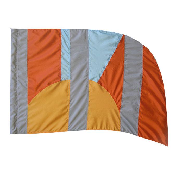 Custom Flags: AB317