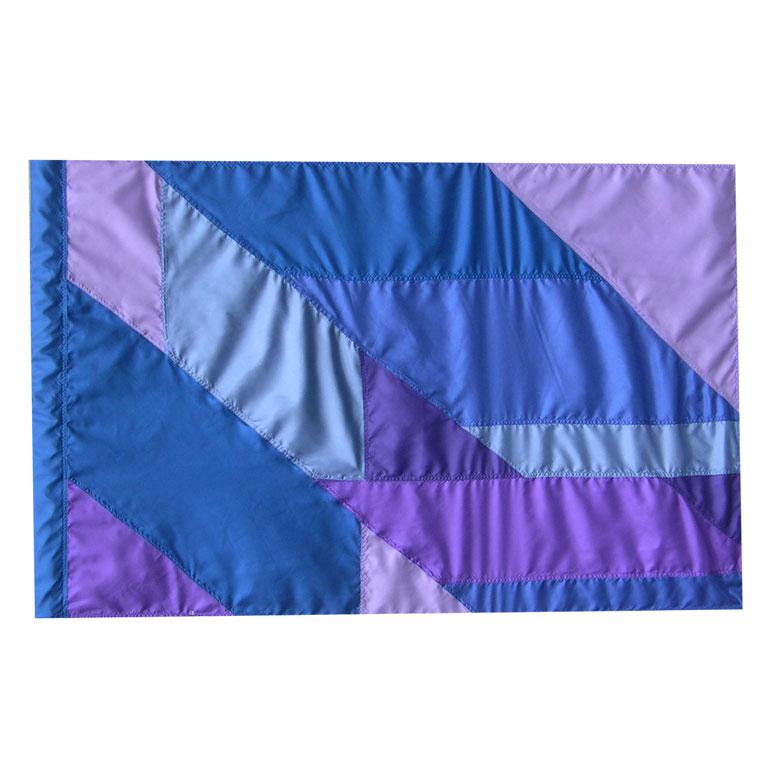 Custom Flags: AB319