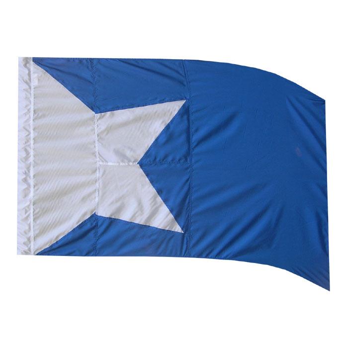 Custom Flags: AB324