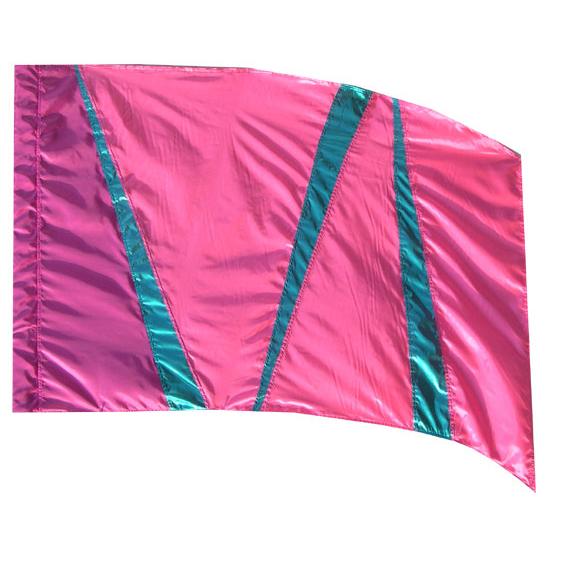 Custom Flags: AB345