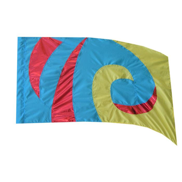 Custom Flags: AB348