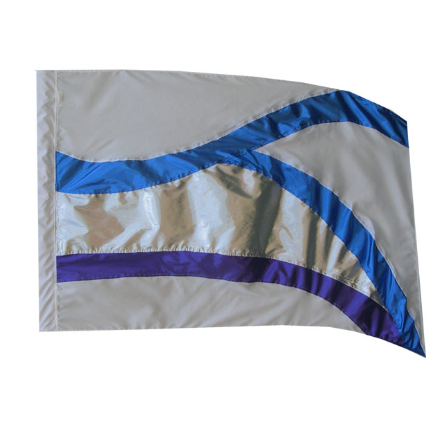 Custom Flags: AB352