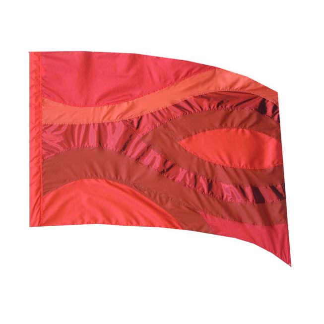 Custom Flags: AB353