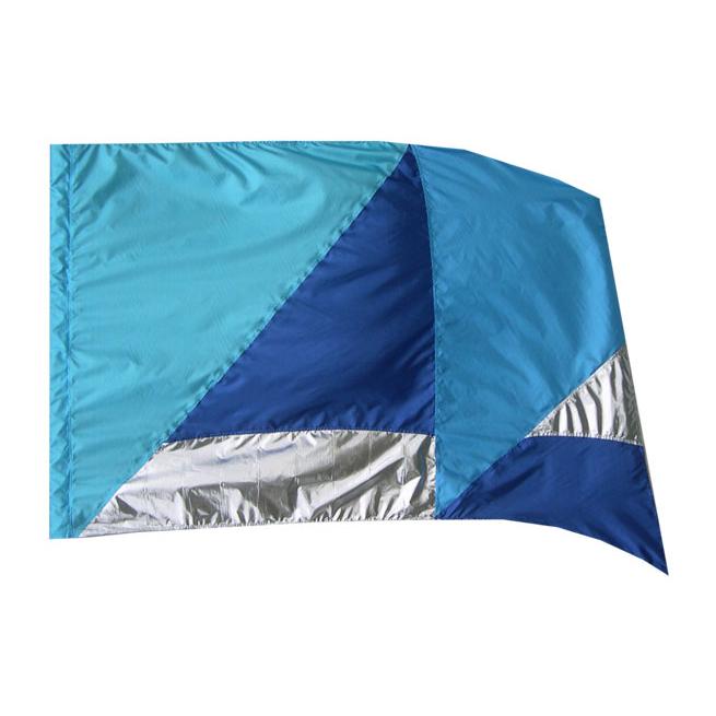 Custom Flags: AB355