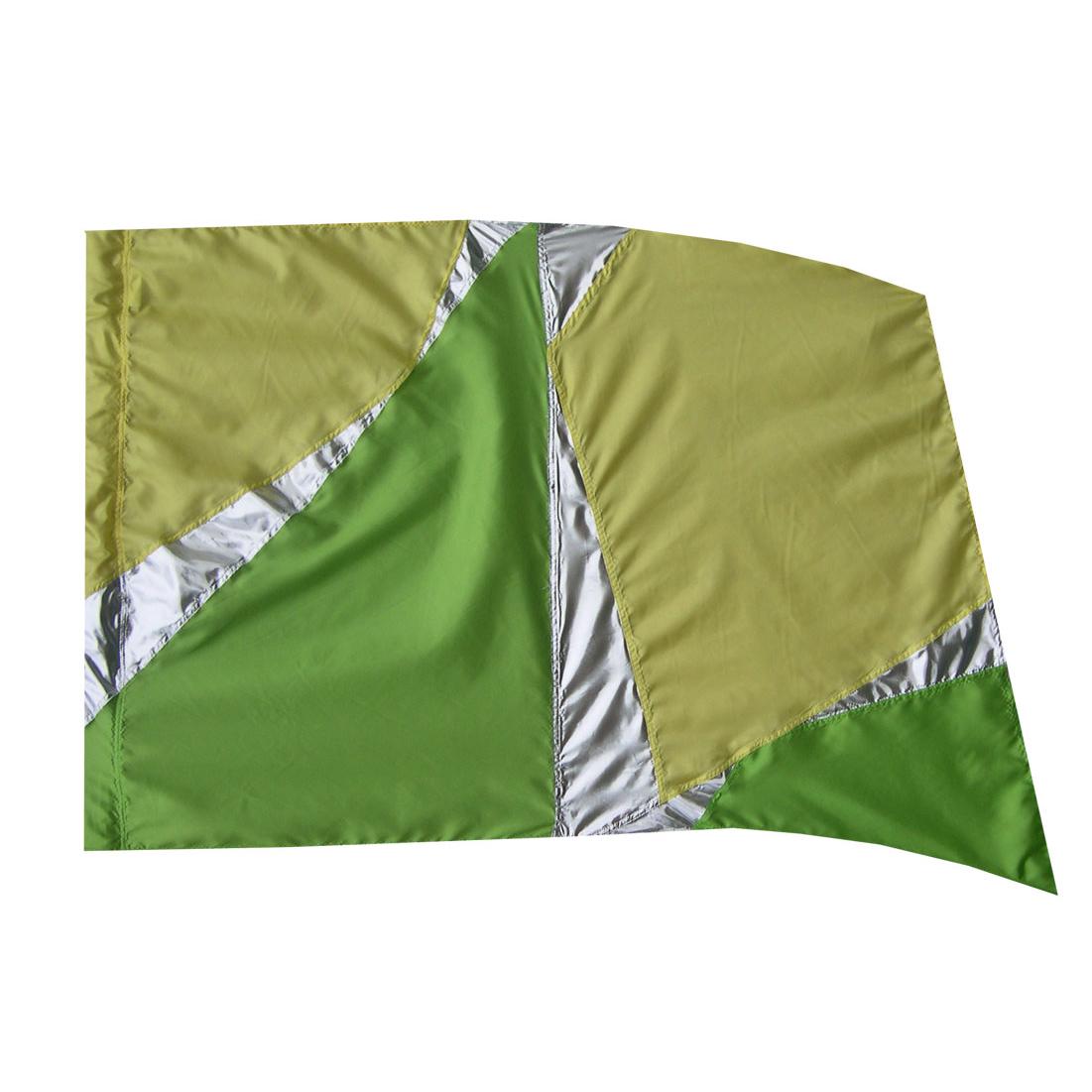 Custom Flags: AB358
