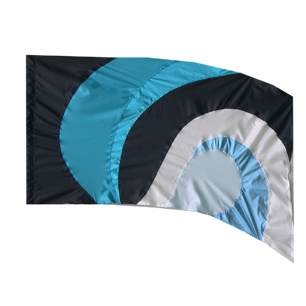 Custom Flags: AB363