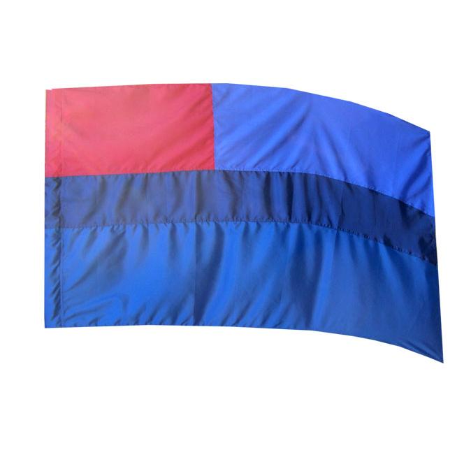 Custom Flags: AB369