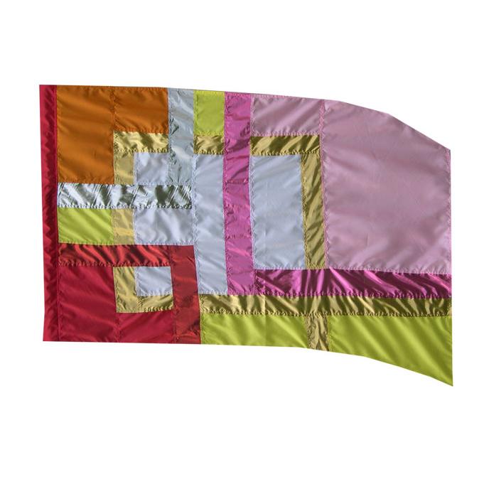 Custom Flags: AB403