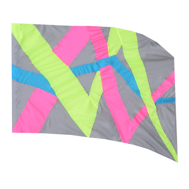 Custom Flags: AB413