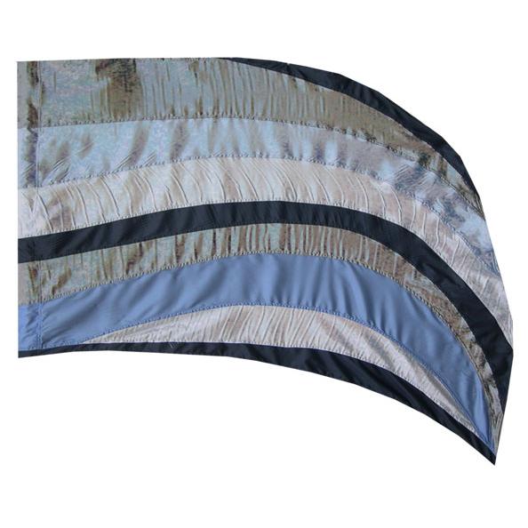Custom Flags: AB414