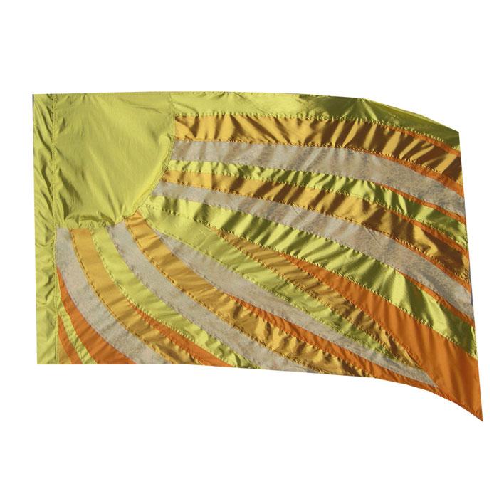 Custom Flags: AB415