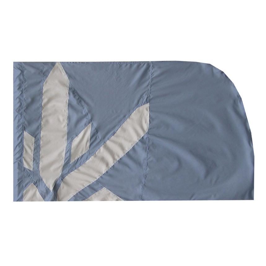 Custom Flags: AB416