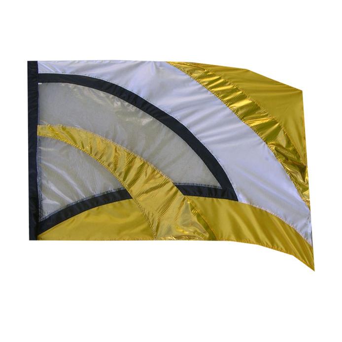 Custom Flags: AB419
