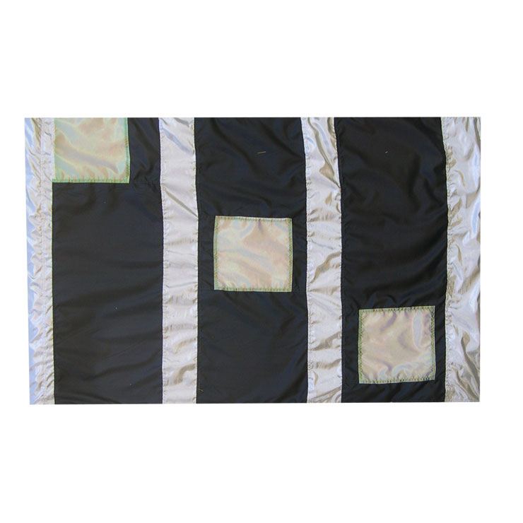 Custom Flags: AB423