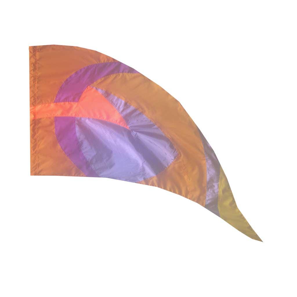 Custom Flags: AB430