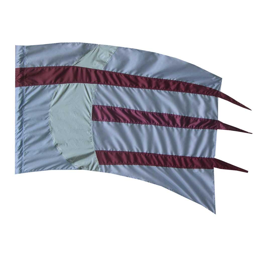 Custom Flags: AB434
