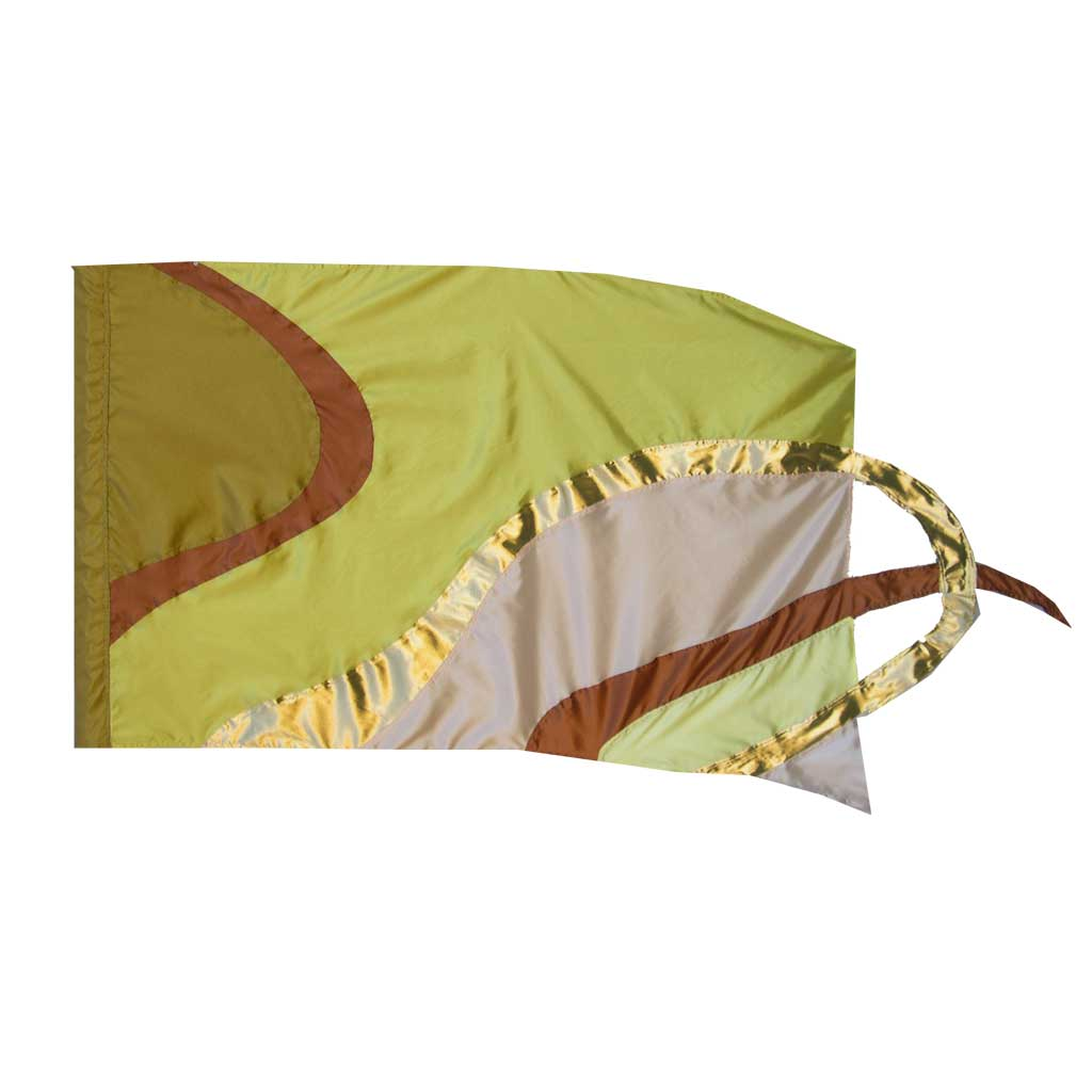 Closeout Flags: AB448