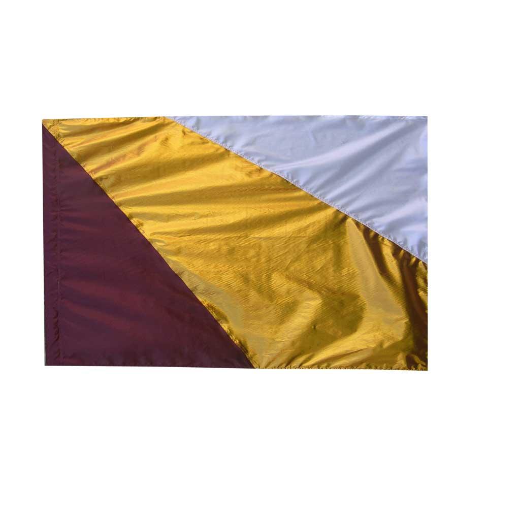 Custom Flags: AB455