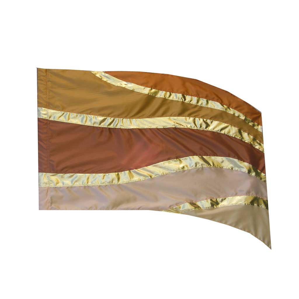 Custom Flags: AB457